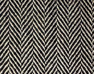 テキスタイル(紳士服地)の知識③=織り柄の種類・名称