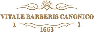ヴィターレ・バルベリス・カノニコ(VITALE BARBERIS CANOCINO )